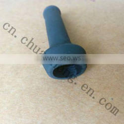 CNCH Automobile connector sheathed 0-880810-1
