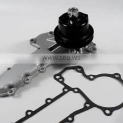 In stock 15341-73030 Water Pump for Kubota L245 L295 L295DT L245F L245H L295 L295DT with Pulley