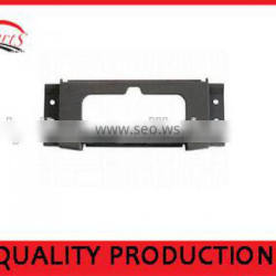 truck front bumper used for BENZ ACTROS MP2 (9438850201)