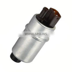 16141180118 High Quality Electric Fuel Pump For Auto Engine