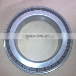 China Supplier High Quality Taper Roller Bearings 32034X