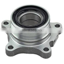 Auto Wheel Hub And Bearing Assembly for 42460-60030