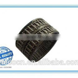 Gearbox bearings 8856974 for Iveco engine auto parts with OE quality