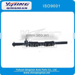 manual steering gear box assembly for AUDI 100 OEM:443 419 063 B