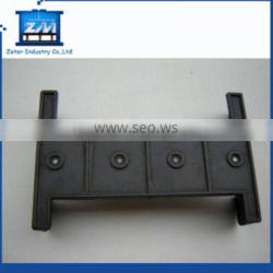 Professional Custom Plastic Injection Moulding Services