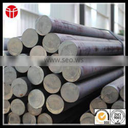 steel grinding media grinding ball with trade assurance