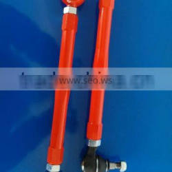 High performance racing Toe Control Rod for Toyota Chaser JZX100