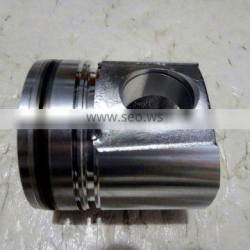 Apply For Engine 54Mm Piston 100% New Grey Color