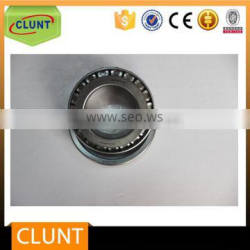 30213 taper roller bearing for auto spares parts