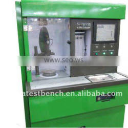 CRIS-1 common rail injector test bench