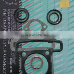 GY-200 motorcycle top gasket with reasonable price