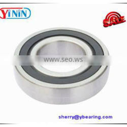 172/6204 2RS Spherical surface bearing 172/6204 2RS