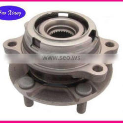 Front Wheel Hub Bearing for Auto 3.5L 40202-CA010