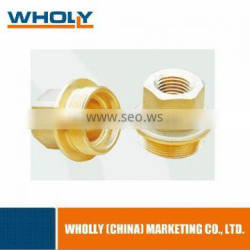 Lost Wax Brass Casting,Aluminium Casting and investment Steel Casting