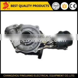 BV35 Turbo 5435 971 0014 supercharger