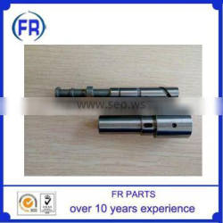 high quality MAZ 10mm Fuel injector