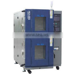Constant Temperature Humidity Test Chamber Price