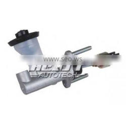 Clutch Master Cylinder 31410-33011 for TOYOTA CAMRY 1995-1997