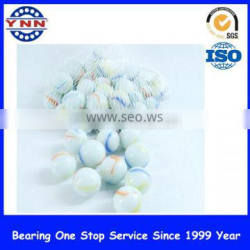 China factory high quality 8mm 10mm 12mm 16mm clear glass ball
