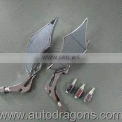 motorcycle accessories SF006A,Fashion style,motorcycle mirror, rear view mirror made in china