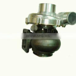 Turbocharger T4 for car