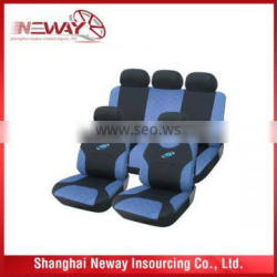 Fashional car seat cover Universal design car seat covers