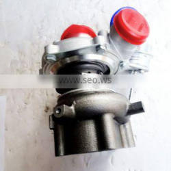 Apply For Engine Gt35r Turbocharger 100% New Excellent Quality