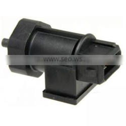 New Car Parts Vihicle Engine Speed sensor for 96420-4A000