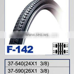 fast delivery bicycle tyre