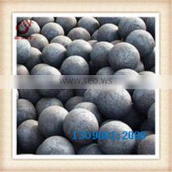 Grinding media ball hot selling in Thailand market