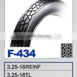 chinese famous brand motorcycle tyre dealers