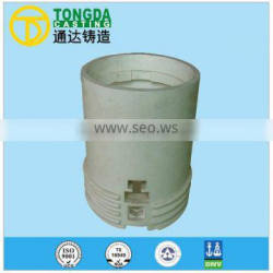 High Quality Casting lost foam casting processing
