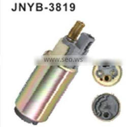 High quality fuel pump for FORD