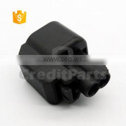 CRDT/CreditParts Automotive Pin Connector Electrical Wiring Connector CC-701C