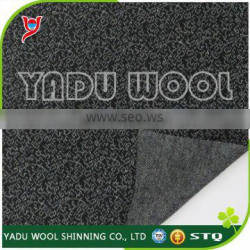 woman garment fabric, mesh fabric for clothing, fabric for men tailcoat suit