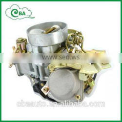 16010-J0502 applied for NISSAN H20 HIGH QUALITY & COMPETITIVE PRICE CARBURETOR ASSY