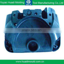 all kinds of lastic moulding for machine parts