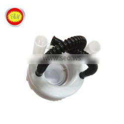 Popular OEM 17040-JR50A Fuel Injection Filter Assembly For Japanese Cars