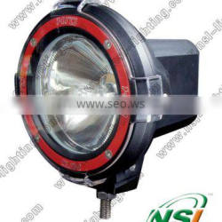 4inch 35W/ 55W HID Driving Light , HID Search Light,HID Flood Light for Truck Jeep