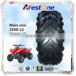 ATV tyre new products made in china