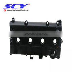 Valve Cover Suitable for Nissan COVER ASSY-VALVE ROCKER 13264MA00A 13264-MA00A