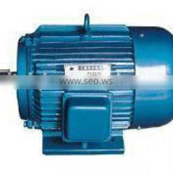 ELECTRIC Motor/Induction Motor/ FULL COOPER Y Y2 Series three phase Motor 0.5HP TO 250HP FOR INDUSTRIAL