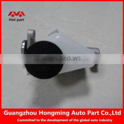 Wholesales good quality brake master cylinder for TOYOTA COROLLA 47201-12800