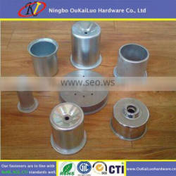 Stainless steel Punching parts,Metal Plates, Stamping Parts