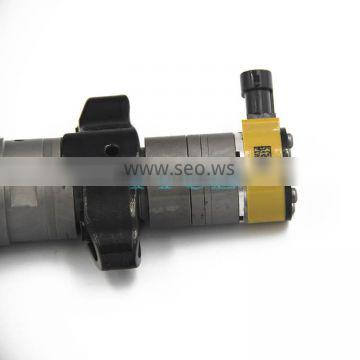 Common Rail Injector 387-9438 3879438 For CAT Engine