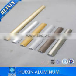 Hight quality products Aluminium Furniture Profile best selling products in nigeria