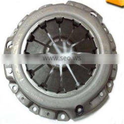 auto clutch for Japanese cars sx4 oem: 22100-56k01