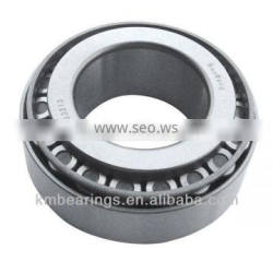 High performance tapered roller bearing 30205 7205e with competitive price!
