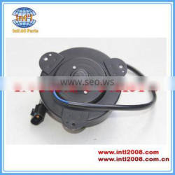 12V ac blower motor POWER 2.0A NO-LOAD CURRENT for Mitsubishi MIRAGE/GALANT BLOWER MOTOR
