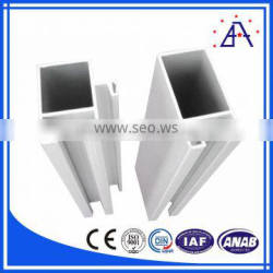 Made In China Led Light In Cabinet